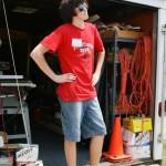 2010_monday_crew09_24