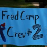 2011_monday_crew02_19