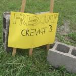 2011_monday_crew03_00