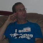 2011_monday_crew03_06
