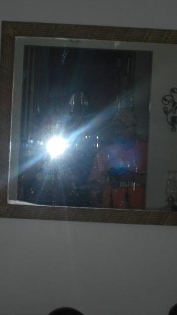 2011_monday_crew03_10