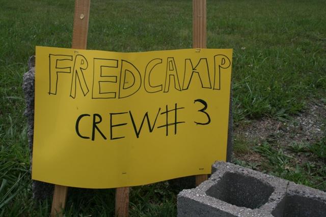 2011_monday_crew03_25