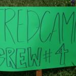 2011_monday_crew04_20