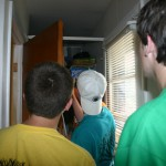 2011_monday_crew07_25