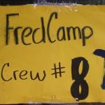 2011_monday_crew08_20
