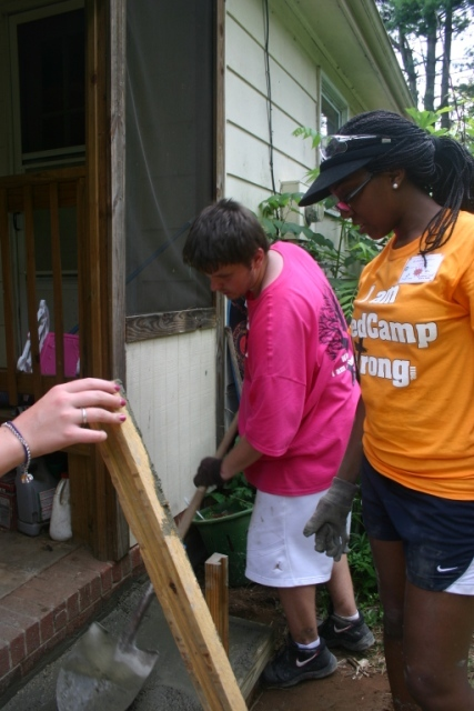 2011_monday_crew09_14