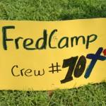 2011_monday_crew10_00
