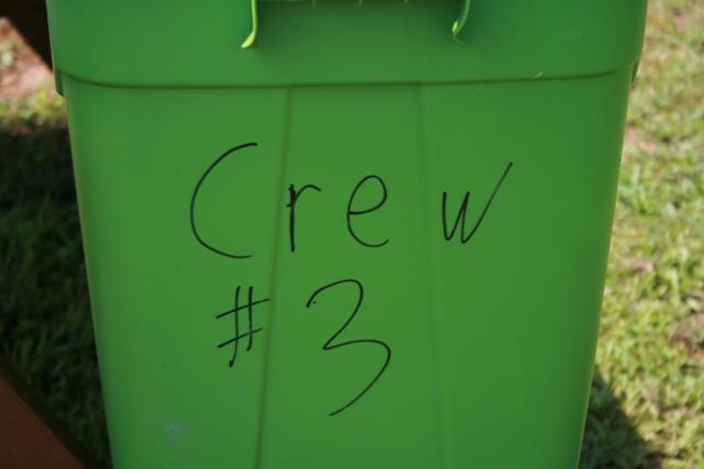 2011_thursday_crew03_15