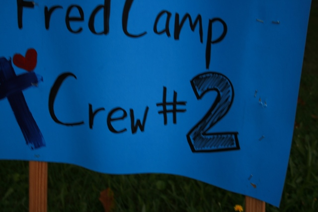 2011_wednesday_crew02_00