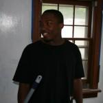 2011_wednesday_crew02_12