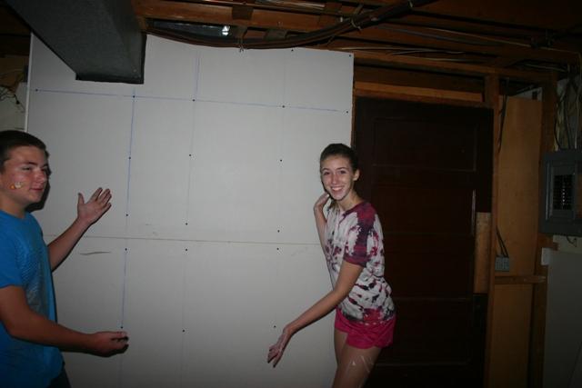 2011_wednesday_crew07_22