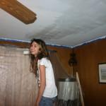 2011_wednesday_crew08_04