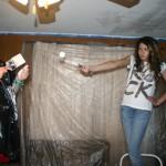 2011_wednesday_crew08_05