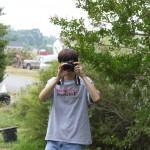2011_wednesday_crew09_18
