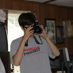 2011_wednesday_crew10_17
