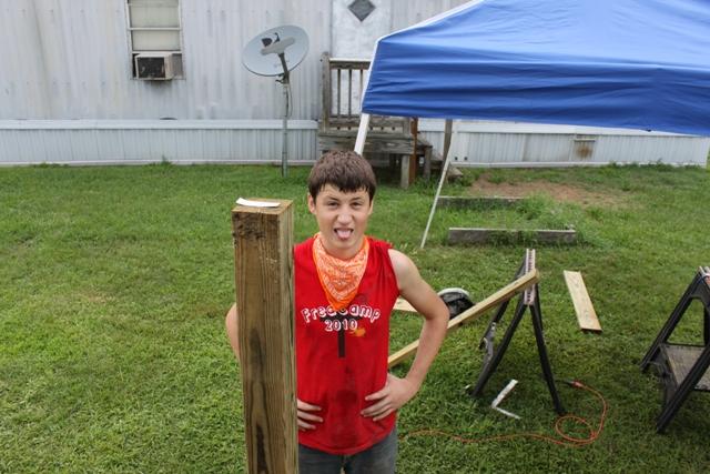 2011_wednesday_crew10_19