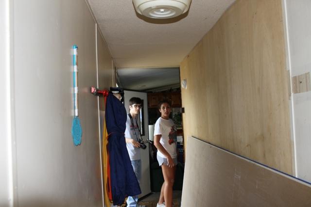 2011_wednesday_crew10_24