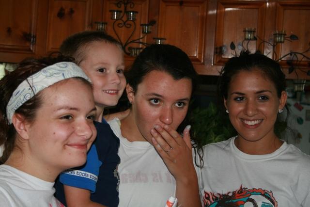 2011_wednesday_crew10_40