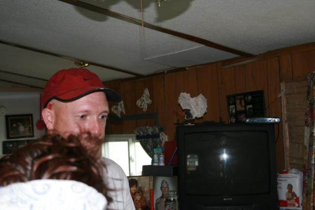 2011_wednesday_crew10_43