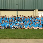 FredCamp15 Group