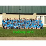 FredCamp15 Group Titled