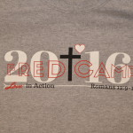 2016shirt